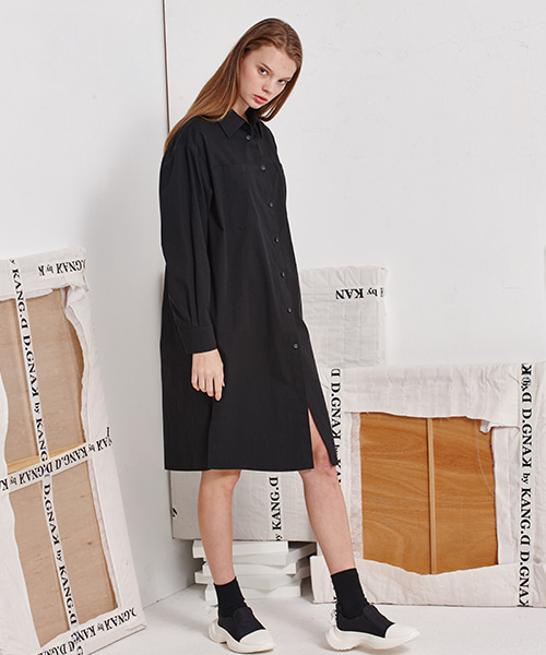 [19FW][30% 세일] Oversize Outer Shirts