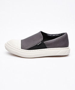 [Season Off 40% 세일]Unbalance Slip-On (GE)