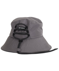 [18FW] Back String Bucket Hat(GE)