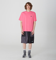[19S/S][30% 세일] Nylon Oversize Pocket Shorts (GE)