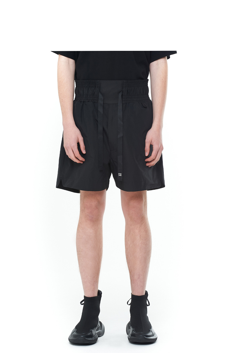 [20SS][50% SALE] Boxer Short Pants_ PA1PA3535