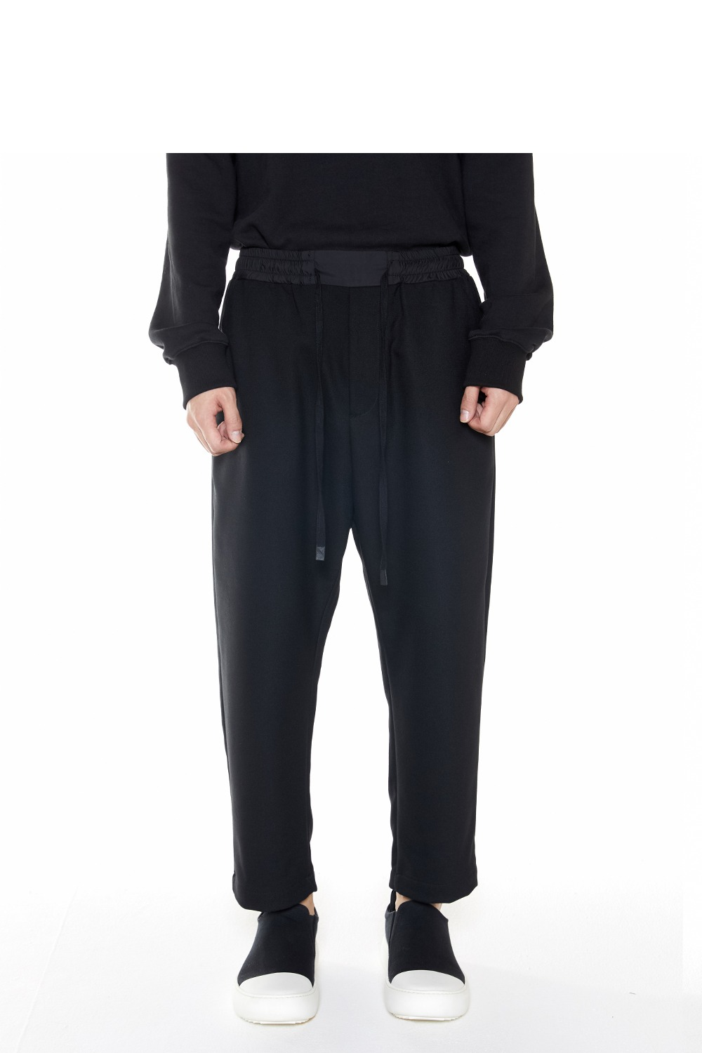 [20FW][20%SALE] Napping Wide Pants_ PA3PA0909